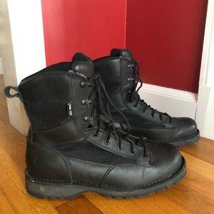 Danner APB Military /Law Enforcement Uniform Boots